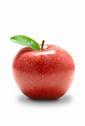 applewithleaf