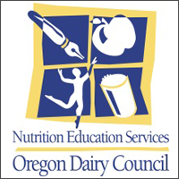 Oregon Dairy Council