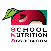 SchoolNutritionAssociation