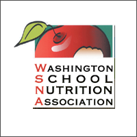 Washington State School Nutrition Association