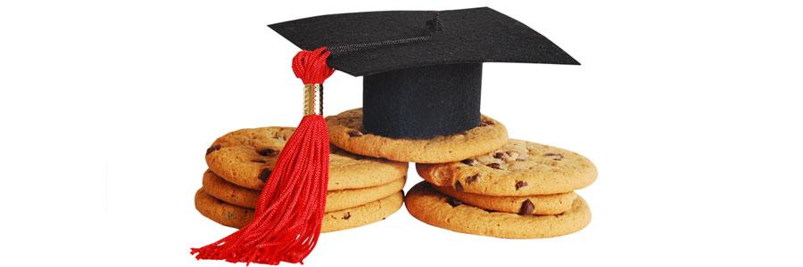 graduate-cookies