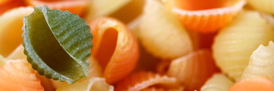 slide-pasta