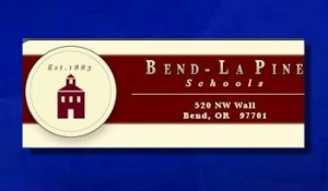 Bend-La-Pine-Schools-logo
