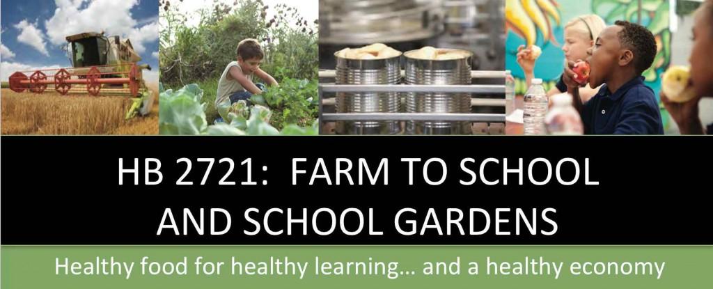 FarmToSchoolBill2721
