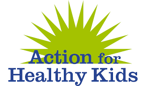 ActionforHealthyKids_logo