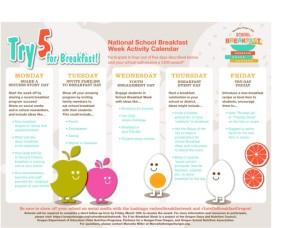 SchoolBreakfast_Try5Calendar_R5