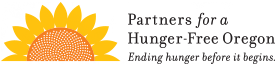 partners-for-a-hunger-free-oregon-logo