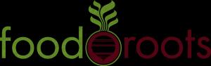 foodroots