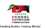 Oregon School Nutrition Association
