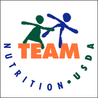 TeamNutrition1