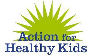 ActionforHealthyKids_logo