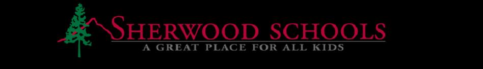 SherwoodSD